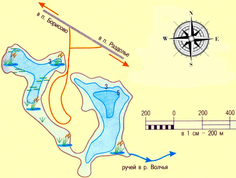 озеро-луговое-б